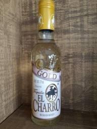 Tequila Gold El Charro