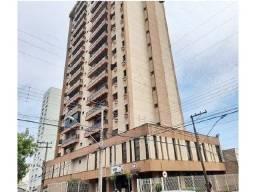 Apartamento à venda com 3 dormitórios em Centro, Limeira cod:1L21879I154896
