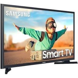 Smart TV Samsung 32'' HD