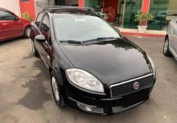 Fiat Linda 1.9 HLX 2010