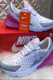 Tênis Nike Arzo Premium