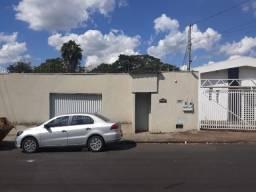 Casa Comercial - Rua 92 Setor Sul