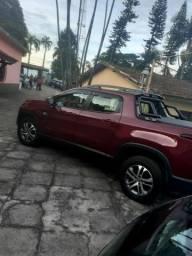 Toro.4x4.Diesel.aut.(8.mkm
