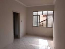 Excelente apartamento no largo da Abolição de 1 quarto com dependência revertida