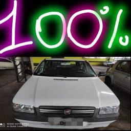 Uno Mille 2011 Basico financia 100% saiba mais *
