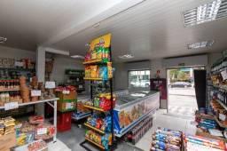 Ponto à venda, 90 m² por R$ 380.000,00 - Portão - Curitiba/PR