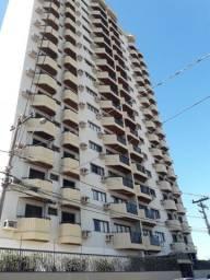 Apartamento à venda com 3 dormitórios em Jardim elite, Piracicaba cod:V139784