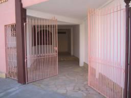 Ótima Casa 3 Quartos Garagem Ponto Nobre Rio das Ostras Aceita Financiamento