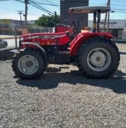 Trator Massey Ferguson 4280 Zero km