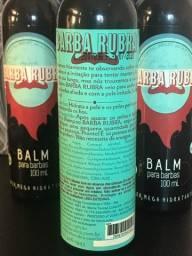 BALM Barba Rubra