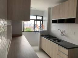 Título do anúncio: Apartamento à venda no bairro Bom Jesus em São José dos Pinhais.AP4211