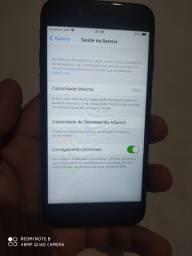 iPhone 7 Black o mais novo da olx