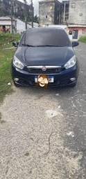 Fiat Grand Siena Attractive 1.4 15/16