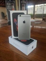 Iphone 6s 100%