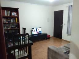 Apartamento Parque pirajucara