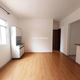 Título do anúncio: Apartamento à venda com 2 dormitórios em Passos, Juiz de fora cod:11888