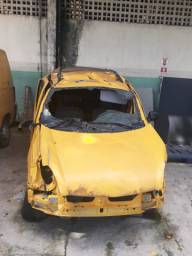 Renault Kangoo 1.6 particular 2015