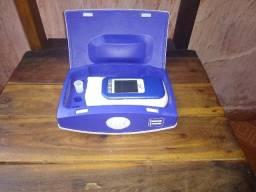 Medidor de glicose Original!