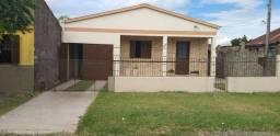 Vendo casa  de 2 dormitórios em Rosário do Sul