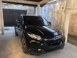 Honda HR-V EX Flexone 2018