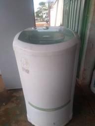 Tanquinho máquina  Consul 7kg