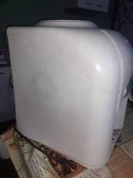 Bebedouro de refrigerador de água ACEITO OFERTAS