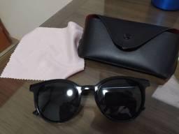 Título do anúncio: Óculos de sol novo