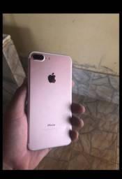 Oferta única. iPhone 7 Plus