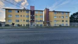Kitnet com 1 dormitório à venda, 28 m² por R$ 110.000,00 - Alto Boqueirão - Curitiba/PR
