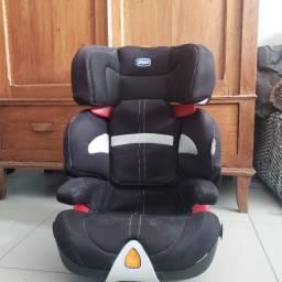 Cadeira para Criança Automóvel