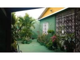 Casa à venda com 4 dormitórios em Vila ellery, Fortaleza cod:31-IM340649