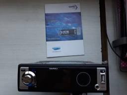 Dvd Napoli - 9998