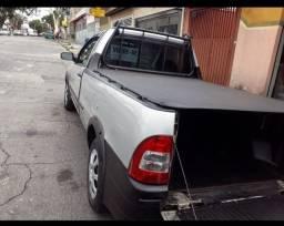 Fiat Strada 1.4 2008