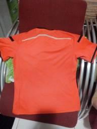 Camisa SPORT RECIFE (ORIGINAL) Avista R$ 50,00