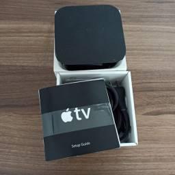 Apple tv 2ª geração