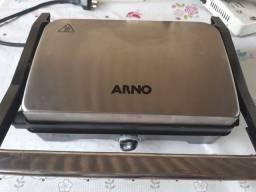 Vendo Grill Arno