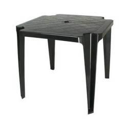 Título do anúncio: mesa monobloco jr plastico