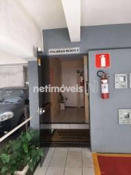 Apartamento para alugar com 2 dormitórios em Santa efigênia, Belo horizonte cod:73606