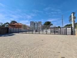 Apartamento para alugar com 2 dormitórios em Jardim guaruja, Sorocaba cod:L909641