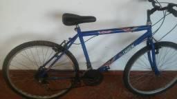 Bicicleta Aro 26 T&B Track - R$ 150,00