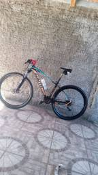 Vendo bicicleta south