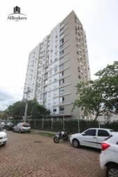 Apartamento com 2 dormitórios à venda, 50 m² por R$ 335. - Partenon - Porto Alegre/RS