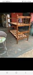 Beliche madeira nova entrega gratis