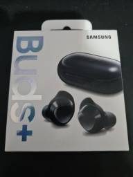Galaxy Buds + Samsung Original