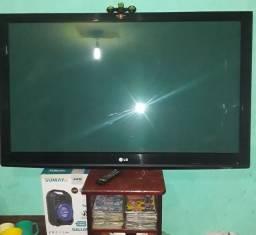 Tv lg 50 plg
