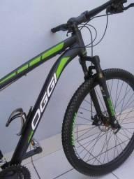 Bicicleta Oggi *) watssap