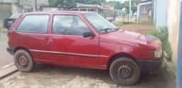 Fiati 96