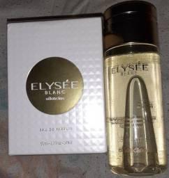 Kit Elysée