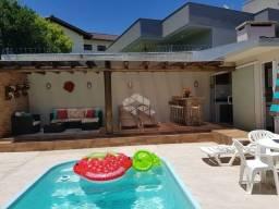 Casa à venda com 4 dormitórios em Centro, Carlos barbosa cod:9937952