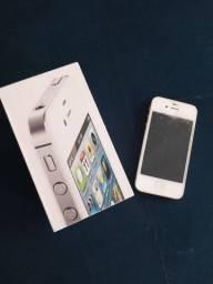 iPhone 4S para tirar peças